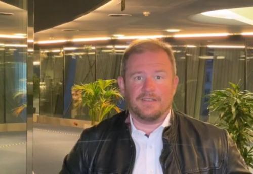 Andreas Glück