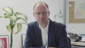 Dr. Timm Kern MdL spricht im Video über die Auswirkungen der Corona-Krise auf unser Bildungssystem