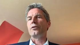 Gesundheitspolitische Videosprechstunde mit Jochen Haußmann MdL