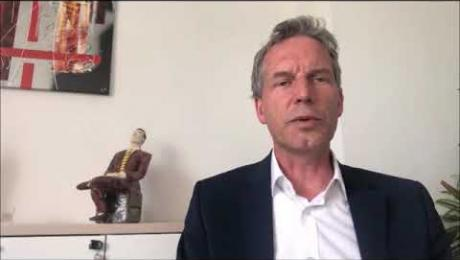 Jochen Haußmann MdL zum Auftakt unserer neuen Blog-Reihe über die Auswirkungen der Corona-Krise